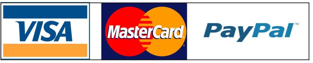 visa-master-paypal.png